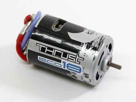 Elektromotor Absima Thrust Eco 18