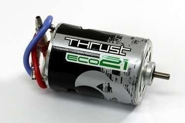 Elektromotor Absima Thrust Eco 21