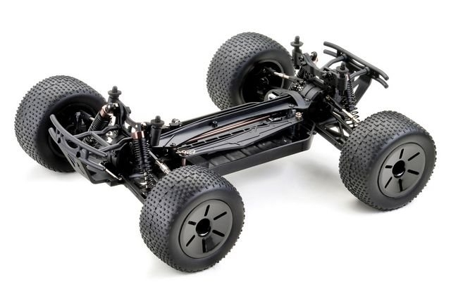 Truggy Absima AT2.4 4WD KIT