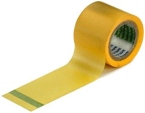 Maskovací lepící páska, šířka 40mm