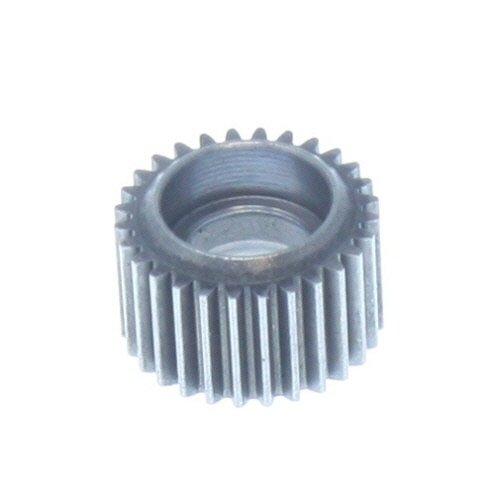 Steel transmission gear (28T)