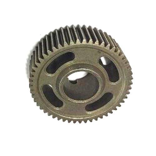 Steel transmission gear (53T)
