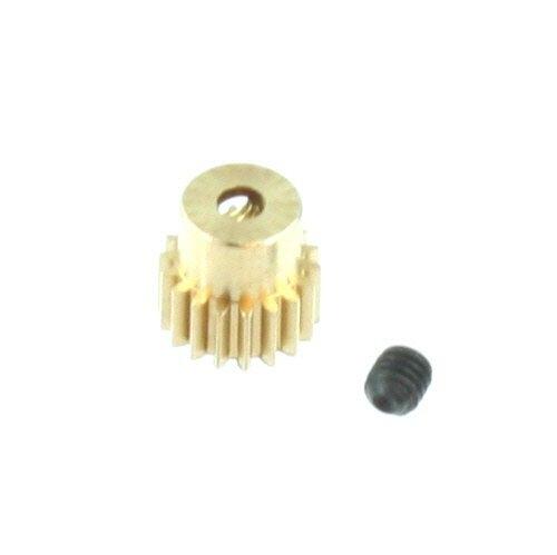 Motor Pinion Gear 18T