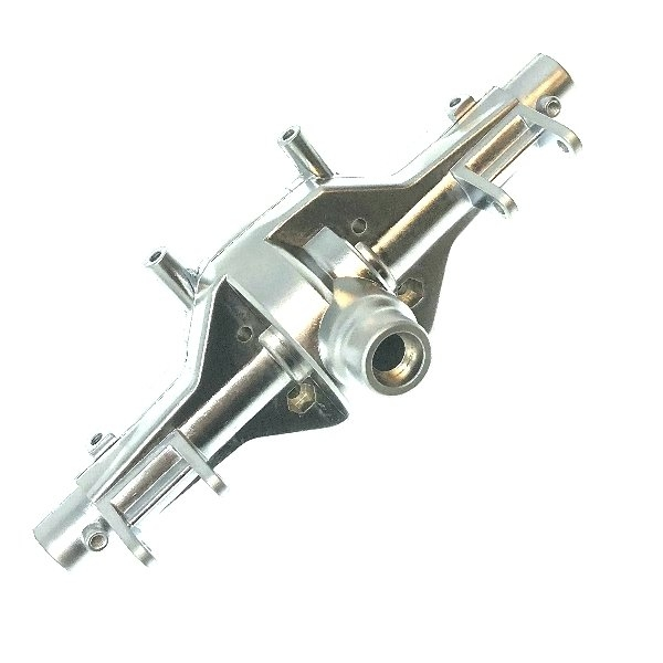 Axle Housing (Aluminum Shell Only)