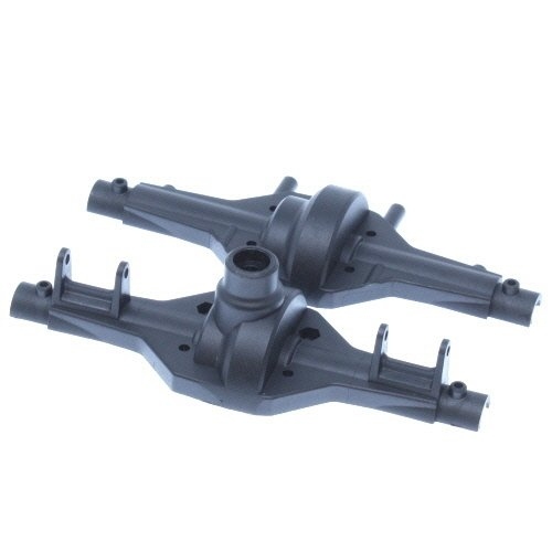 Front/Rear Gearbox Housing