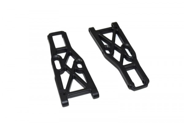 Absima 1230310 - Suspension Arm low front (2) AT2.4 RTR/BL/KIT