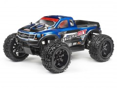 Maverick Strada MT 1/10 RTR Electric Monster Truck