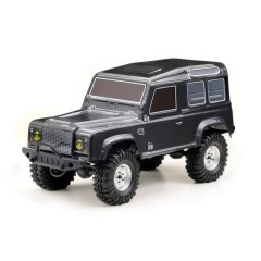 Absima CR2.4  1:10 4WD RTR Landrover