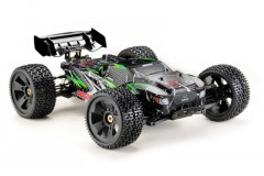 Truggy Absima TORCH Gen2.0 1:8 4S RTR