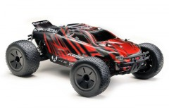 Truggy Absima AT3.4 4WD KIT (7)