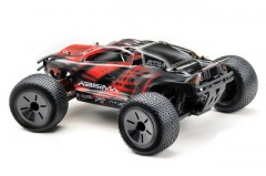 Truggy Absima AT3.4 4WD KIT (8)