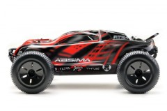 Truggy Absima AT3.4 4WD KIT (9)