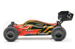 Buggy Absima AB3.4 4WD RTR 2,4GHz (13)
