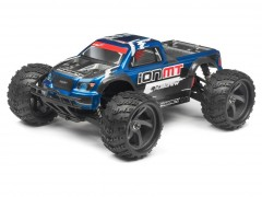 MAVERICK ION MT 1/18 RTR Monster Truck 2,4GHz