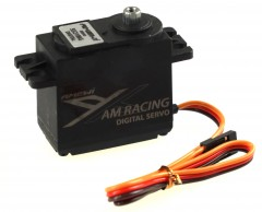 Servo AMX Racing 5521MG  20,3kg
