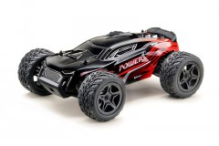 Absima High Speed Truggy POWER black/red 1:14 4WD RTR