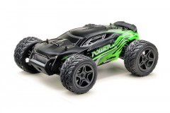 Absima High Speed Truggy POWER black/green 1:14 4WD RTR
