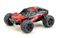 Absima High Speed Truck RACING black/red 1:14 4WD RTR