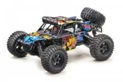 Absima High Speed Sand Buggy 1:14 4WD RTR