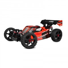 RADIX XP 6S Model 2021 - 1/8 BUGGY 4WD - RTR - Brushless Power 6S