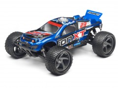 MAVERICK ION XT 1/18 RTR Truggy 2,4GHz