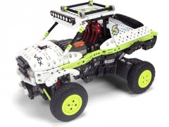 HEXBUG VEX Robotics - Off Road Truck