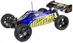 Buggy Absima AB2.8BL 1:8 Brushless 4WD RTR