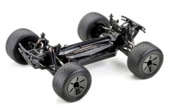 Truggy Absima AT2.4 4WD KIT (3)