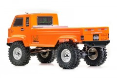 Absima CR2.4 4WD RTR Orange (2)
