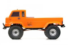 Absima CR2.4 4WD RTR Orange (3)