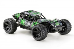 Buggy Absima ASB1 4WD RTR