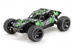 Buggy Absima ASB1 4WD RTR (2)