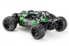 Buggy Absima ASB1 4WD RTR (3)