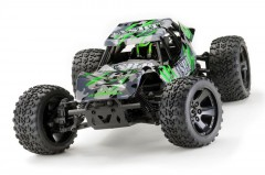 Buggy Absima ASB1 4WD RTR (4)