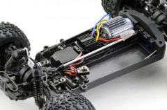 Buggy Absima ASB1 4WD RTR (5)