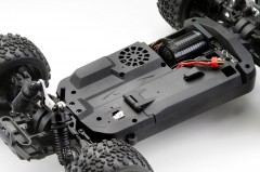 Buggy Absima ASB1 4WD RTR Brushless (6)