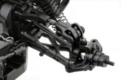 Buggy Absima ASB1 4WD RTR Brushless (7)