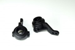Steering Block L/R ATC/AB/AT/AMT 2.4 RTR/BL