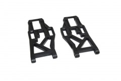 Absima 1230324 - Suspension Arm low front (2) AMT2.4 RTR/BL