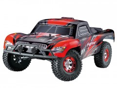 Fighter-1 SC Amewi 1:12 4WD RTR 2,4GHz
