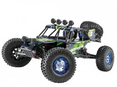 Eagle-3 Buggy Amewi 1:12 4WD RTR 2,4GHz