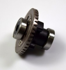 Absima 1230404 - Looking differential