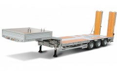 1:14 Goldhofer BAU STN-L3 Low Loader