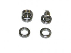 10x15x4mm Ball Bearing (6)