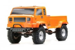 Absima CR2.4 4WD RTR Orange