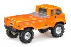 Absima CR2.4 4WD RTR Orange (5)