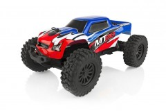 MT28 RTR Monster Truck