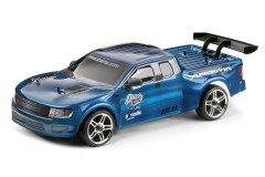 Absima ATC3.4 Touring Car Racing Pickup 1:10 4WD RTR