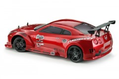 Absima ATC3.4BL Touring Car 1:10 4WD Brushless RTR (16)