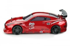 Absima ATC3.4BL Touring Car 1:10 4WD Brushless RTR (17)